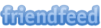 friendfeed_logo